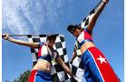 Impressionen - Formel 1 - GP Australien - Melbourne - 14. März 2015