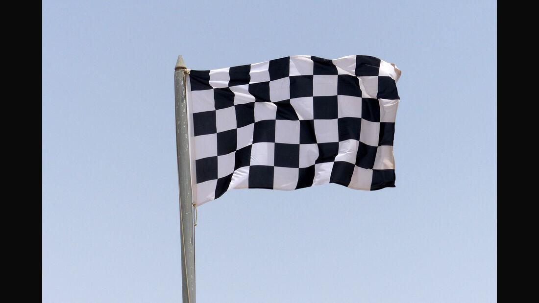 Impressionen - Formel 1 - GP Bahrain - 18. April 2015