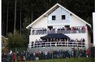Impressionen - Formel 1 - GP Belgien - Spa-Francorchamps - 1. September 2012
