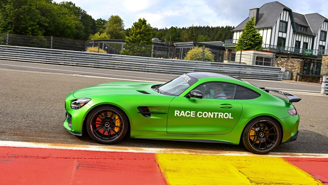 [Imagen: Impressionen-Formel-1-GP-Belgien-Spa-Fra...718482.jpg]