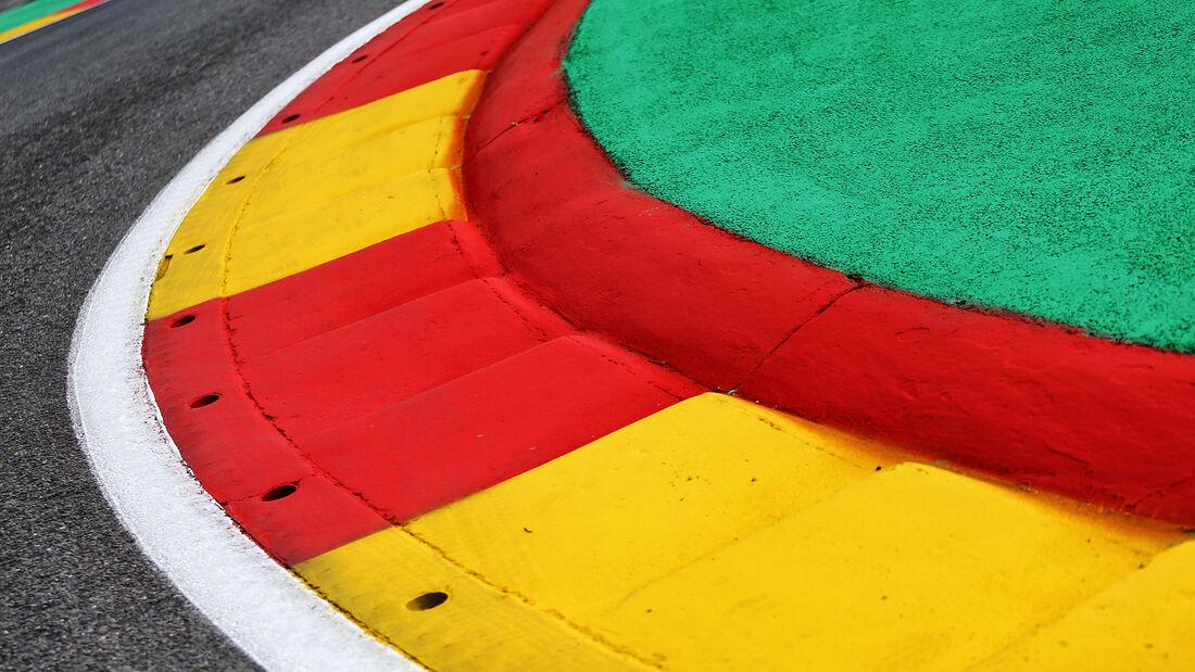 [Imagen: Impressionen-Formel-1-GP-Belgien-Spa-Fra...718216.jpg]