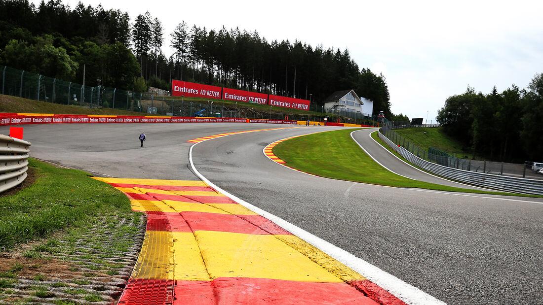 [Imagen: Impressionen-Formel-1-GP-Belgien-Spa-Fra...718207.jpg]