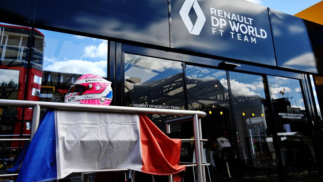 [Imagen: Impressionen-Formel-1-GP-Belgien-Spa-Fra...718199.jpg]