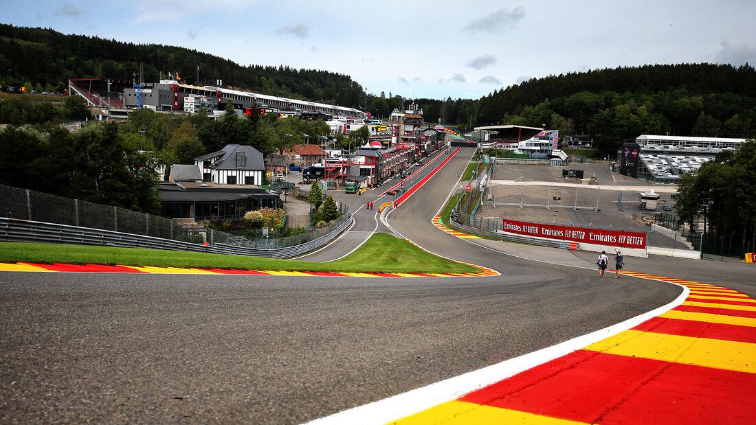 [Imagen: Impressionen-Formel-1-GP-Belgien-Spa-Fra...718208.jpg]
