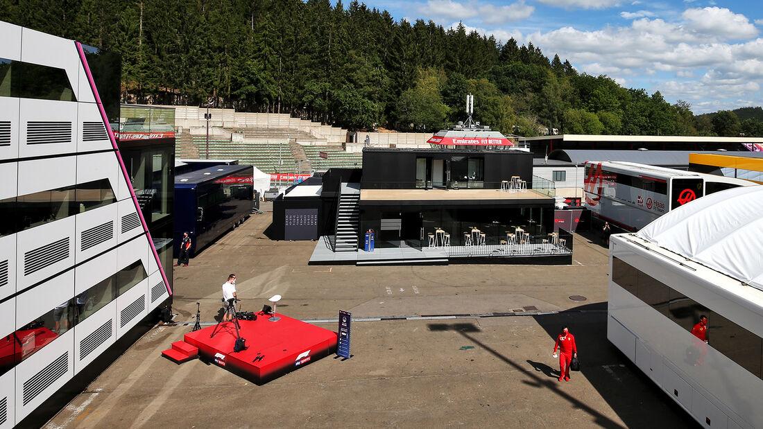 [Imagen: Impressionen-Formel-1-GP-Belgien-Spa-Fra...718211.jpg]