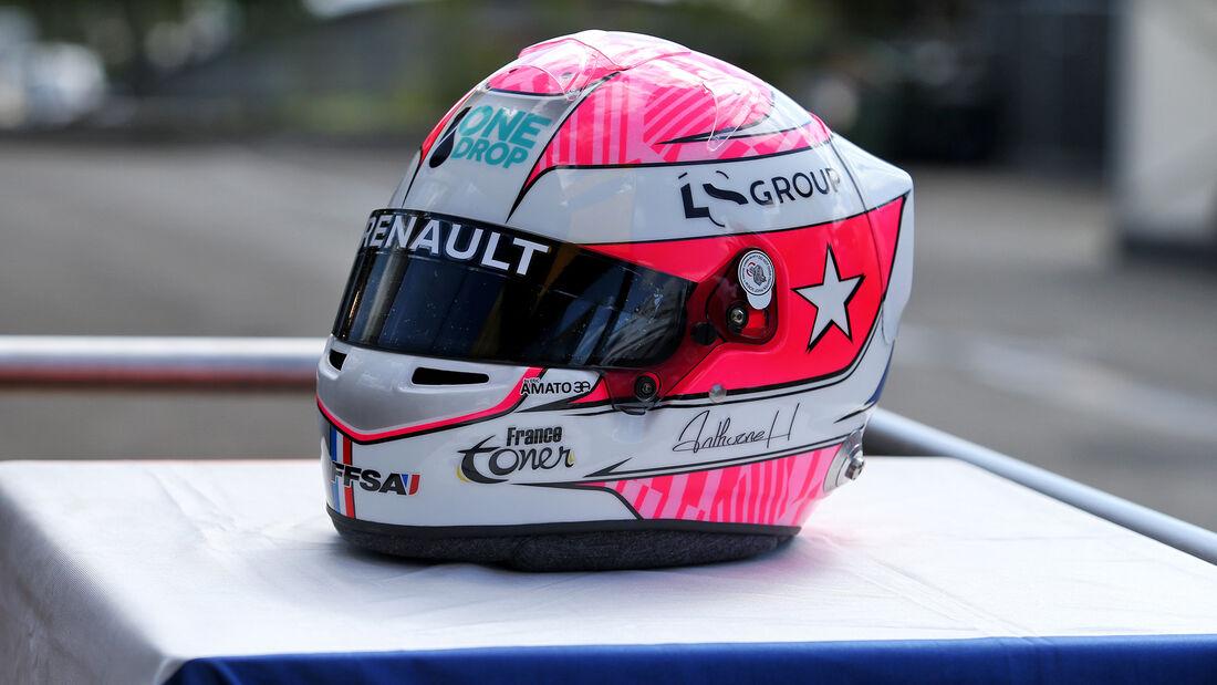 [Imagen: Impressionen-Formel-1-GP-Belgien-Spa-Fra...718200.jpg]