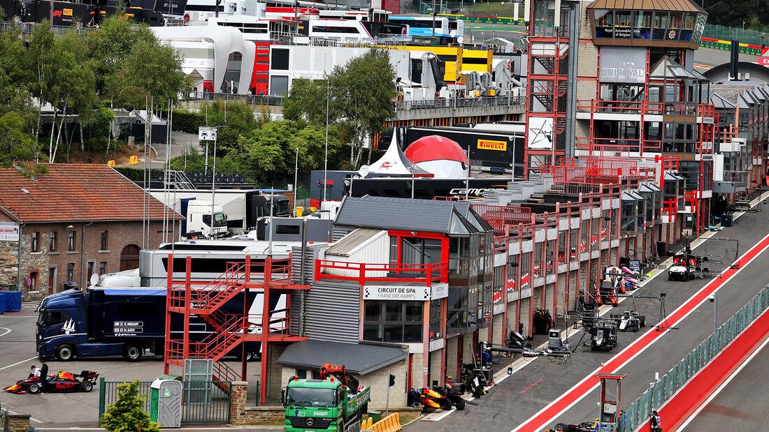[Imagen: Impressionen-Formel-1-GP-Belgien-Spa-Fra...718212.jpg]