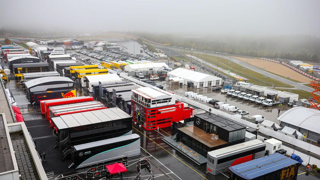 [Imagen: Impressionen-Formel-1-GP-Eifel-Nuerburgr...731410.jpg]
