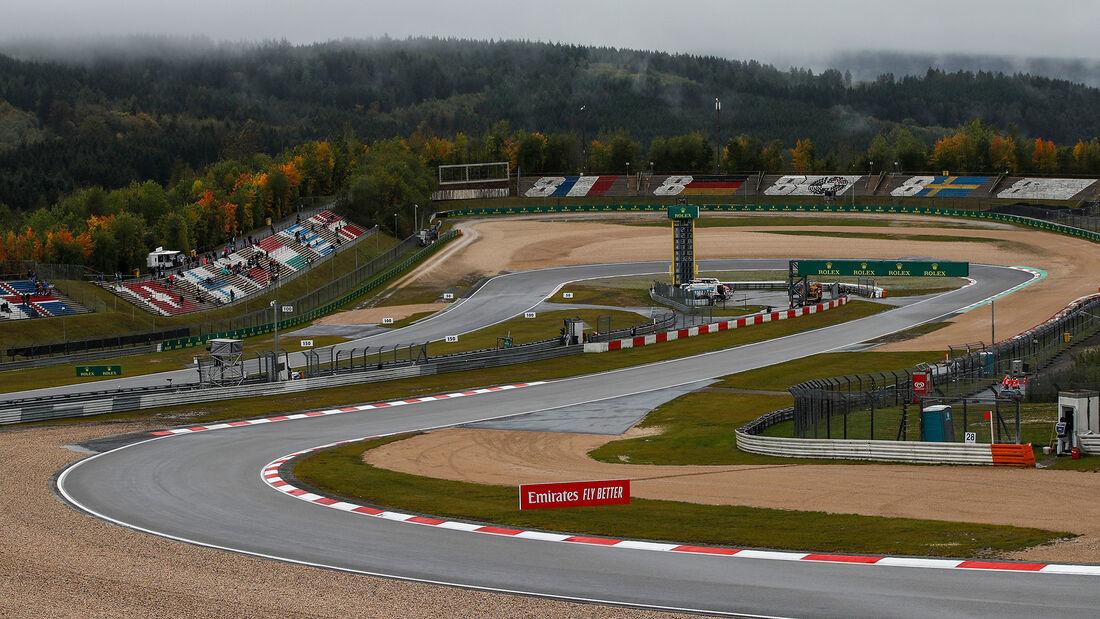 [Imagen: Impressionen-Formel-1-GP-Eifel-Nuerburgr...731418.jpg]