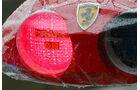 Impressionen - Formel 1 - GP England - 28. Juni 2013