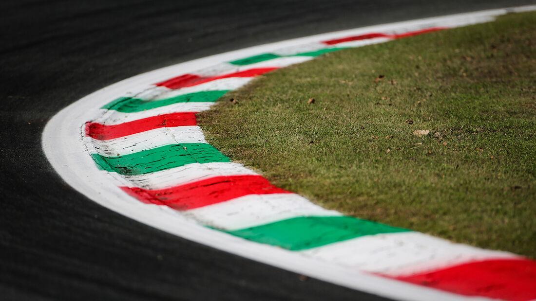 [Imagen: Impressionen-Formel-1-GP-Italien-Monza-D...720282.jpg]