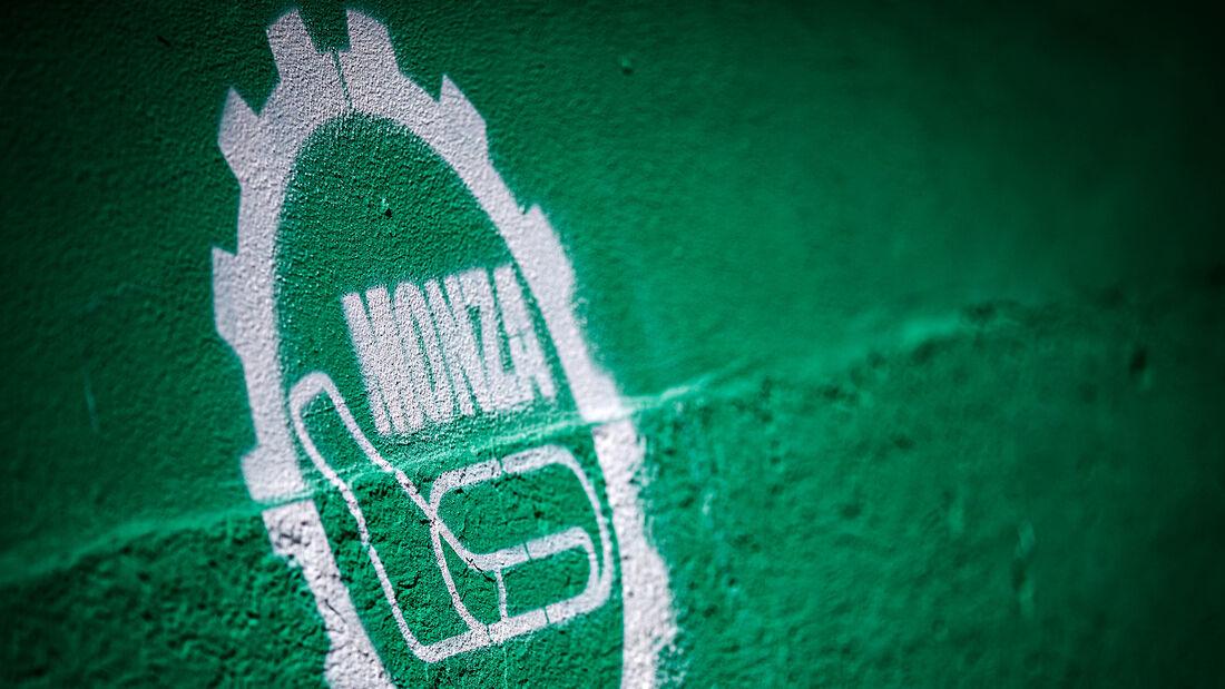 [Imagen: Impressionen-Formel-1-GP-Italien-Monza-D...720280.jpg]