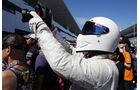 Impressionen - Formel 1 - GP Japan - 10. Oktober 2013