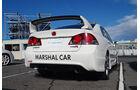 Impressionen - Formel 1 - GP Japan - 9. Oktober 2013
