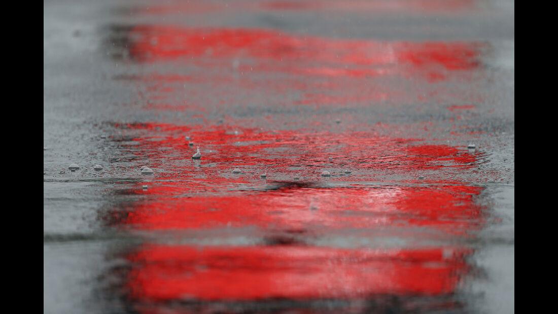 Impressionen - Formel 1 - GP Kanada - Montreal - 5. Juni 2015