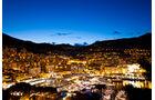Impressionen - Formel 1 - GP Monaco - 24. Mai 2012