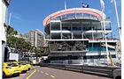 Impressionen - Formel 1 - GP Monaco - 24. Mai 2016