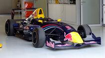 Impressionen - Formel 1 - GP Österreich - 18. Juni 2014