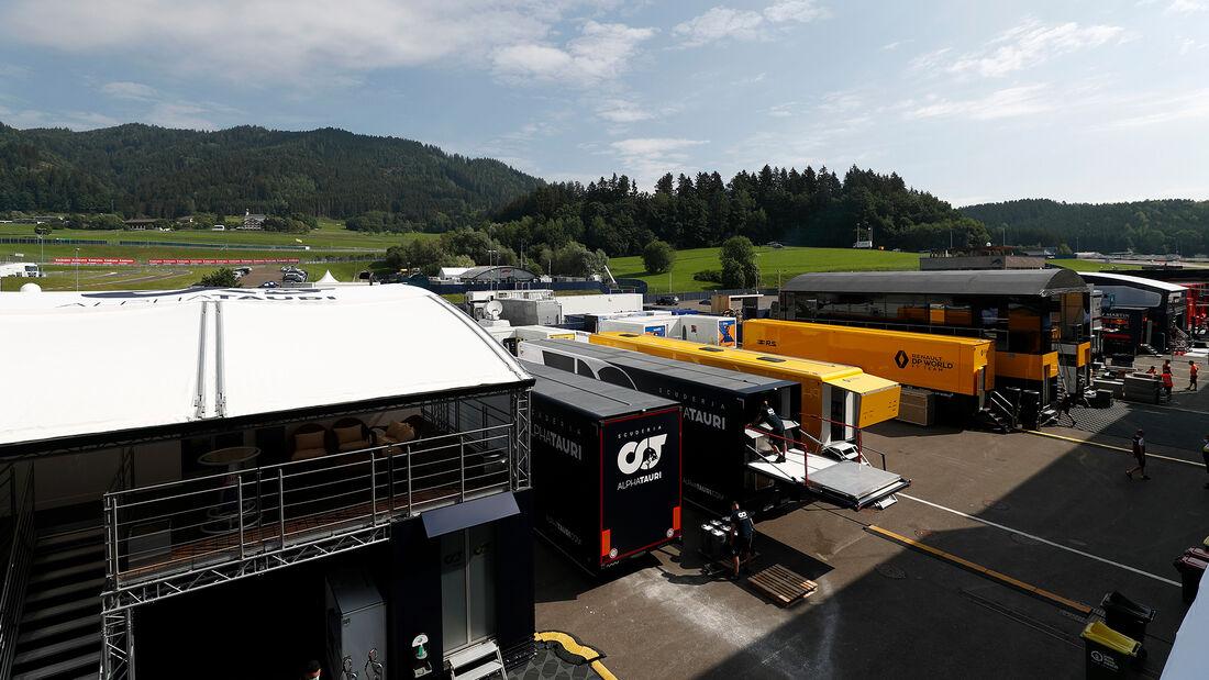 [Imagen: Impressionen-Formel-1-GP-Oesterreich-Spi...703463.jpg]