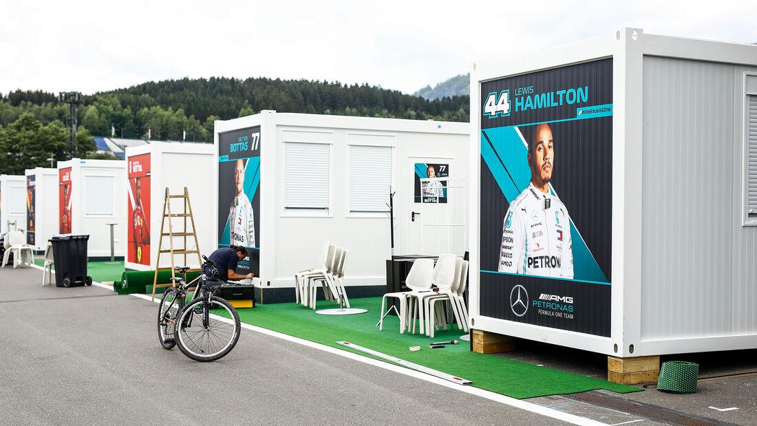 [Imagen: Impressionen-Formel-1-GP-Oesterreich-Spi...703444.jpg]