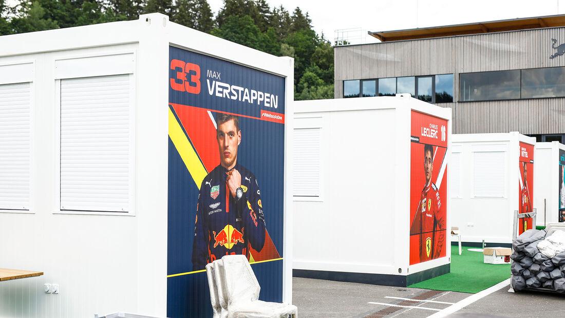 [Imagen: Impressionen-Formel-1-GP-Oesterreich-Spi...703466.jpg]