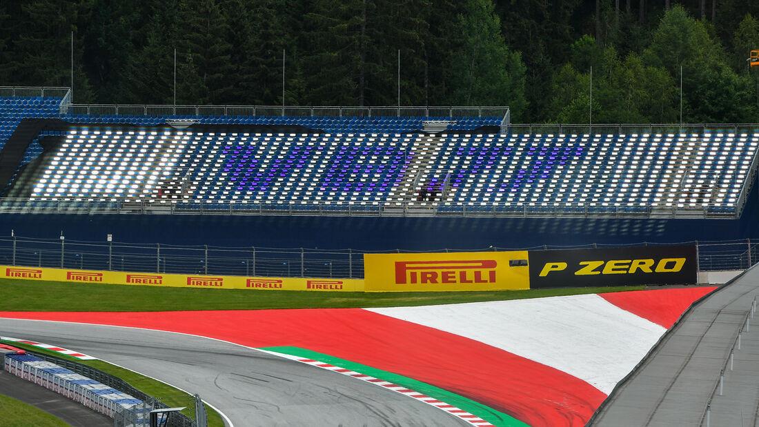 [Imagen: Impressionen-Formel-1-GP-Oesterreich-Ste...705291.jpg]
