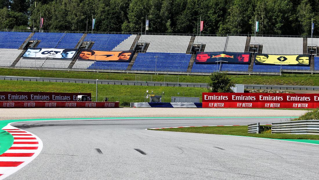 [Imagen: Impressionen-Formel-1-GP-Oesterreich-Ste...705277.jpg]