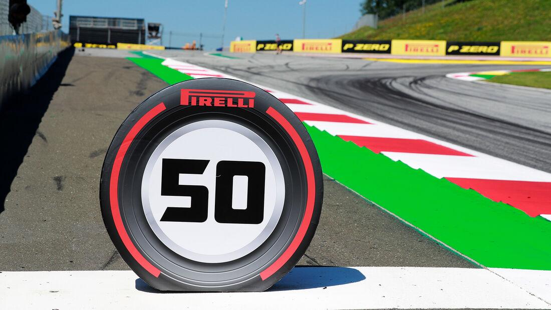 [Imagen: Impressionen-Formel-1-GP-Oesterreich-Ste...705269.jpg]
