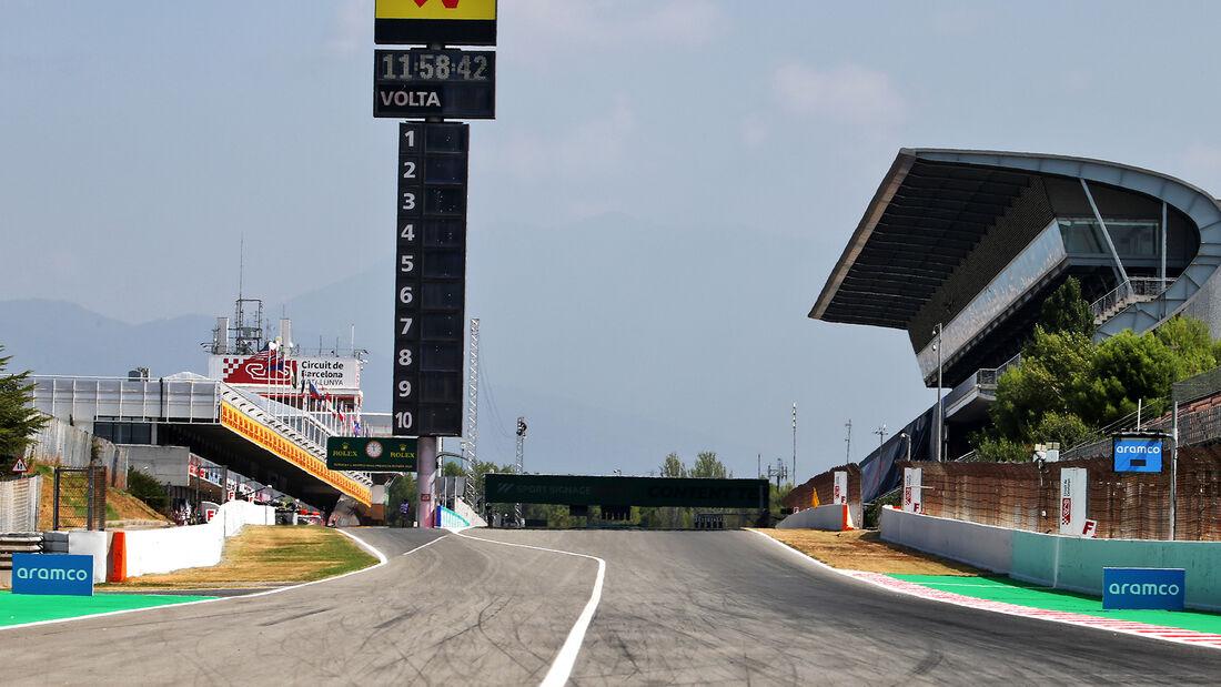 [Imagen: Impressionen-Formel-1-GP-Spanien-Barcelo...714529.jpg]