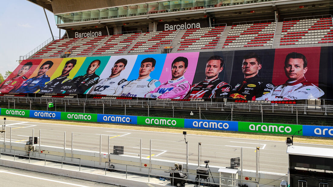 [Imagen: Impressionen-Formel-1-GP-Spanien-Barcelo...714531.jpg]