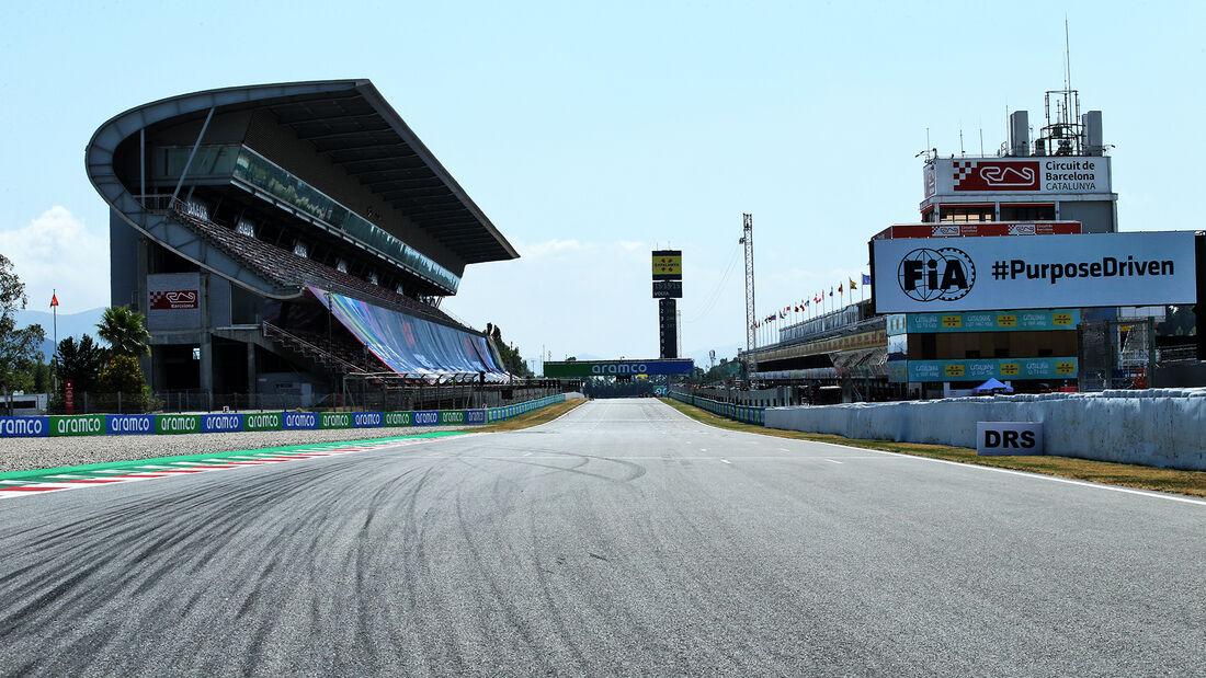 [Imagen: Impressionen-Formel-1-GP-Spanien-Barcelo...714539.jpg]
