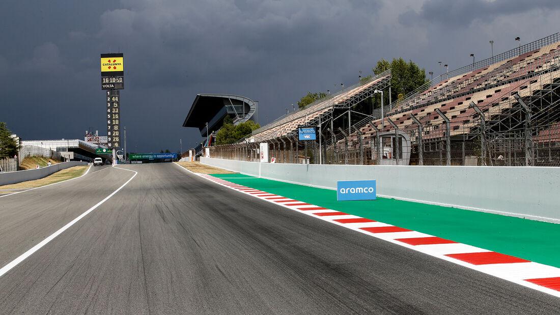 [Imagen: Impressionen-Formel-1-GP-Spanien-Barcelo...714566.jpg]