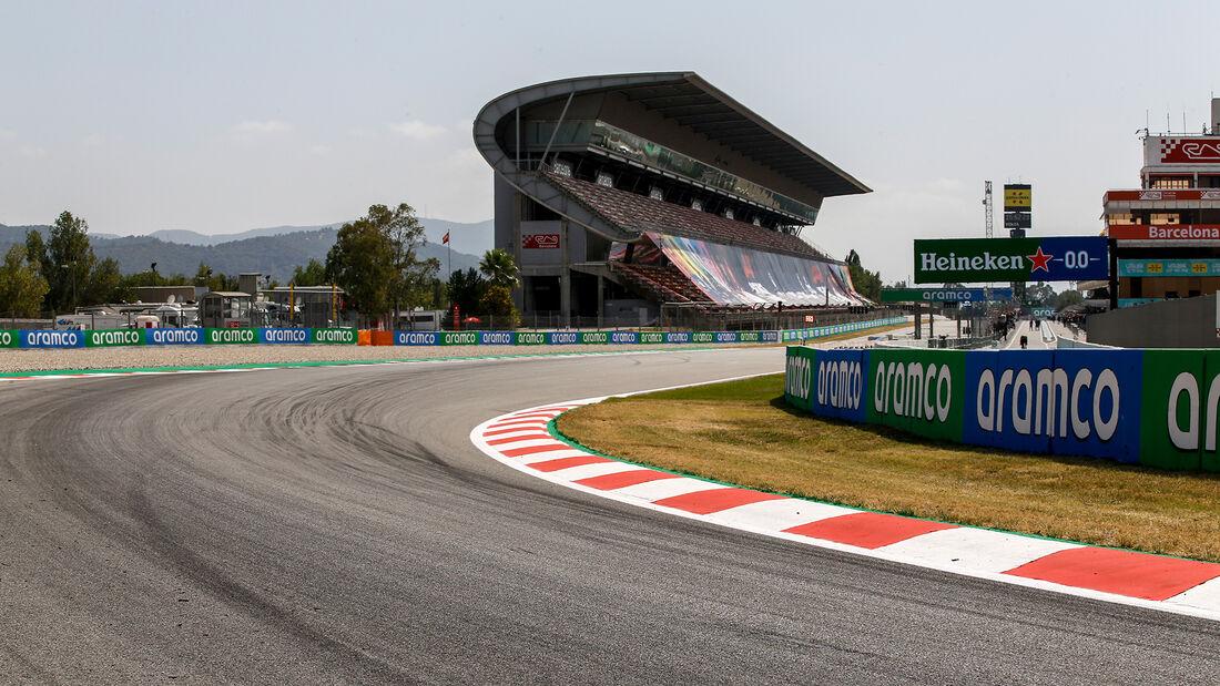 [Imagen: Impressionen-Formel-1-GP-Spanien-Barcelo...714565.jpg]
