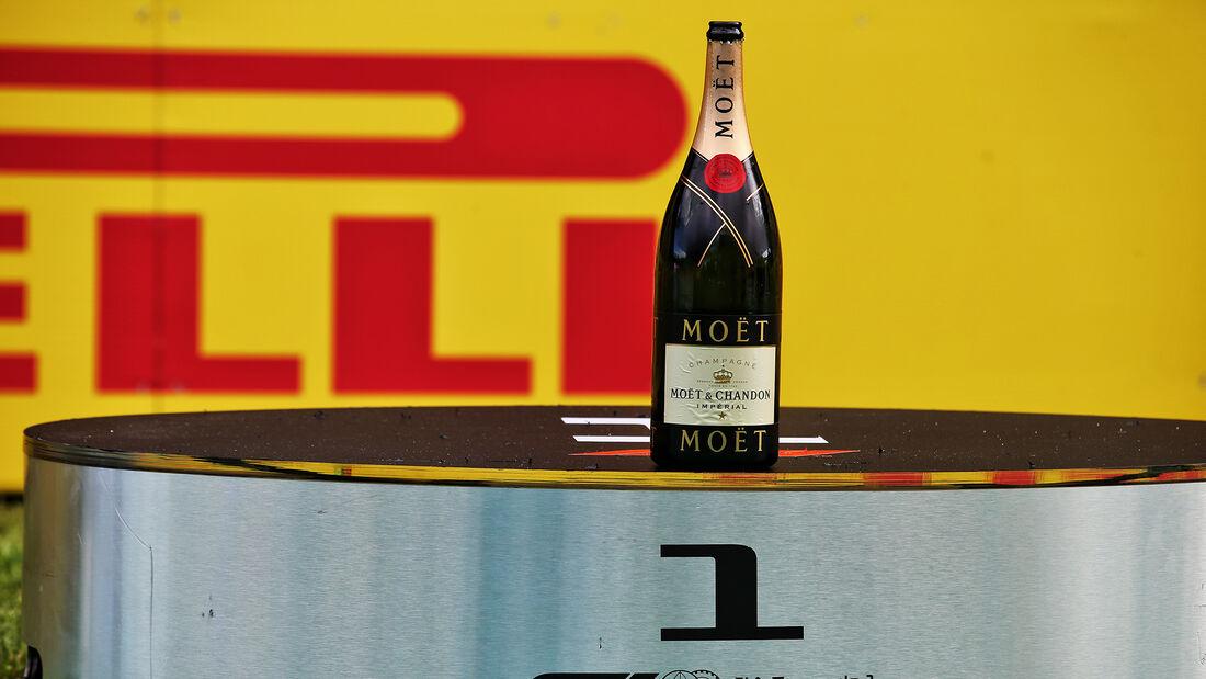 [Imagen: Impressionen-Formel-1-GP-Steiermark-2020...705918.jpg]