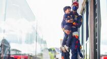 Impressionen - Formel 1 - GP Steiermark - Spielberg - 27. Juni 2021