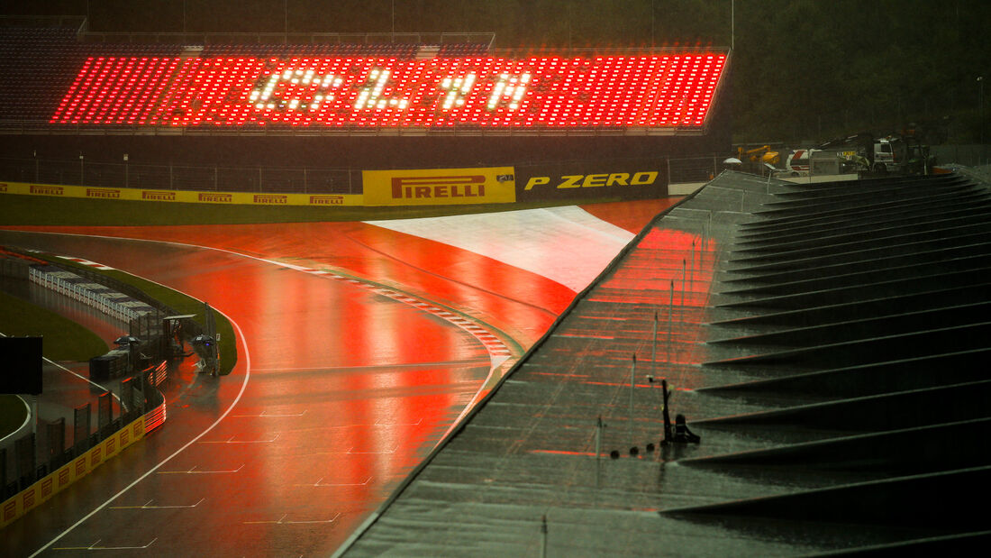 [Imagen: Impressionen-Formel-1-GP-Steiermark-Spie...705672.jpg]