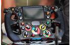 Impressionen - Formel 1 - GP Ungarn - 26. Juli 2014