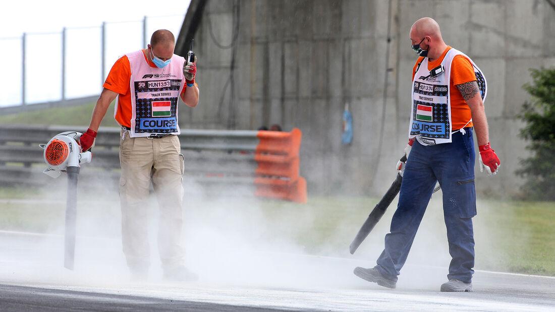 [Imagen: Impressionen-Formel-1-GP-Ungarn-Budapest...707671.jpg]