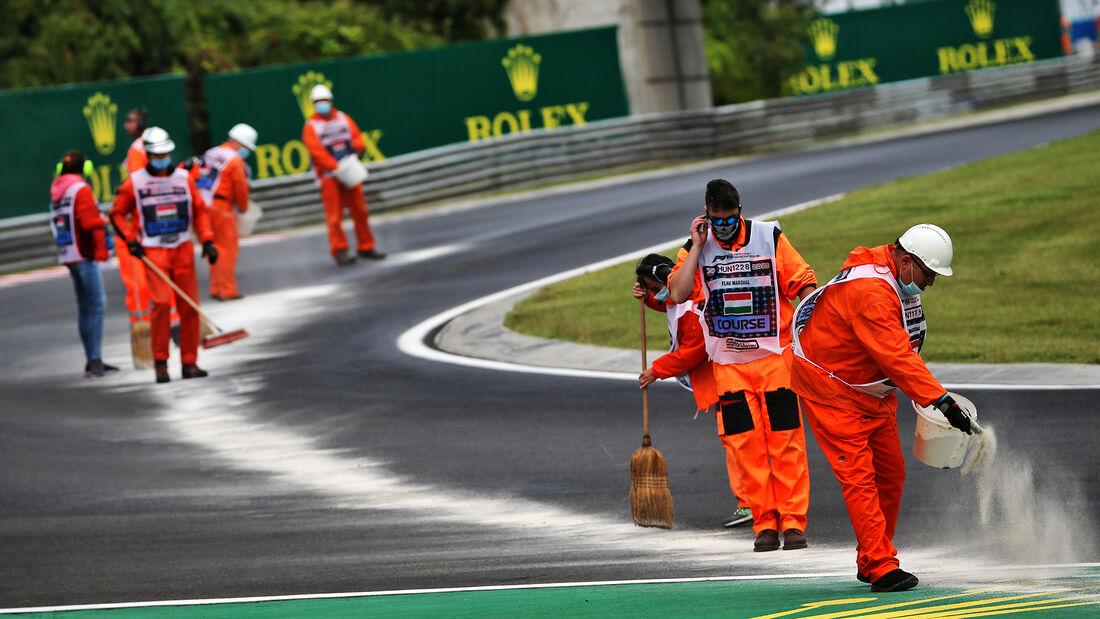 [Imagen: Impressionen-Formel-1-GP-Ungarn-Budapest...707669.jpg]