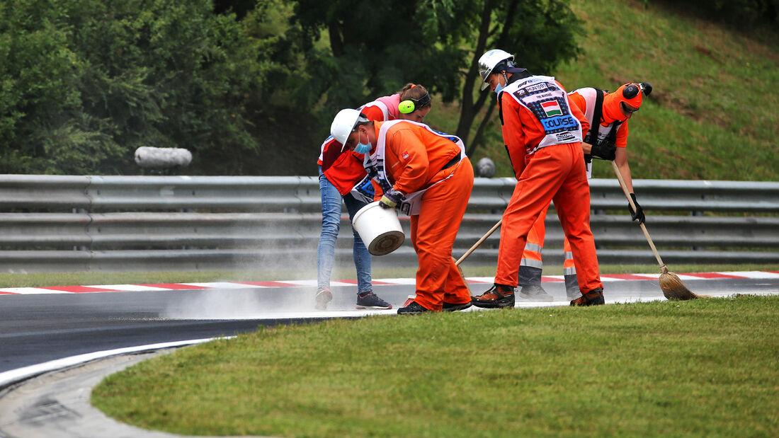 [Imagen: Impressionen-Formel-1-GP-Ungarn-Budapest...707670.jpg]