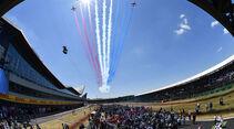 Impressionen - GP England 2018 - Silverstone - Rennen