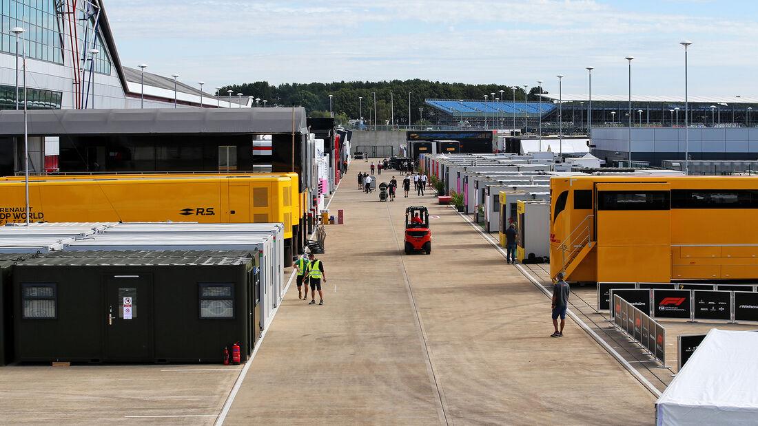 [Imagen: Impressionen-GP-England-Silverstone-30-J...710836.jpg]