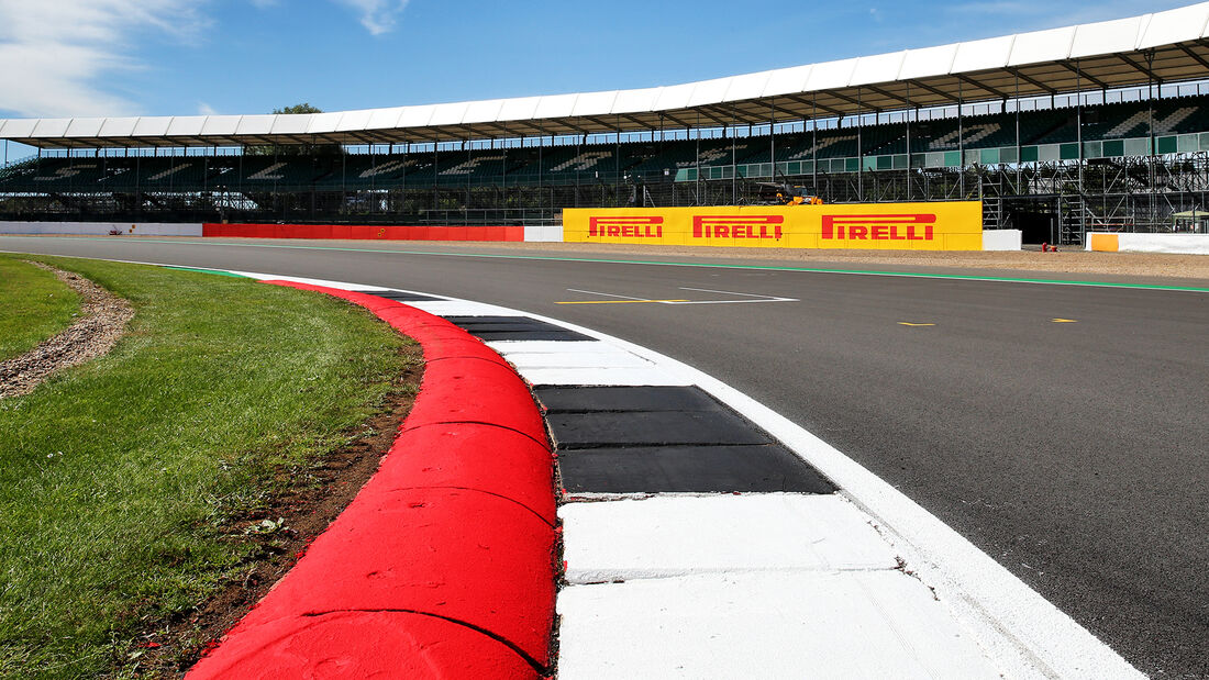 [Imagen: Impressionen-GP-England-Silverstone-30-J...710838.jpg]