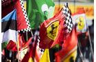 Impressionen - GP Italien 2017