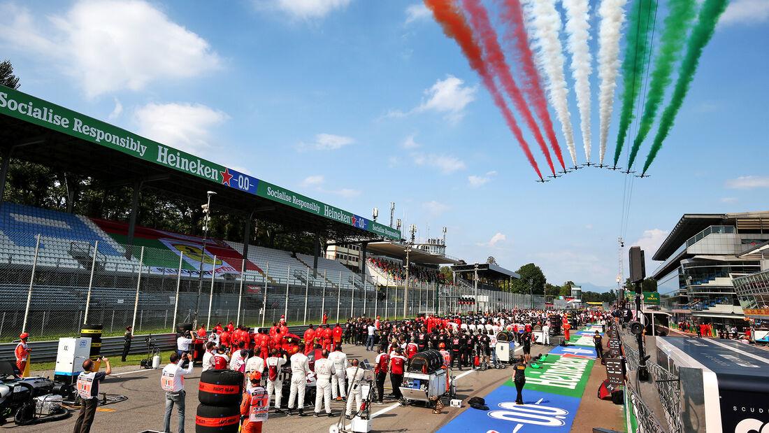 [Imagen: Impressionen-GP-Italien-2020-Monza-Renne...721019.jpg]