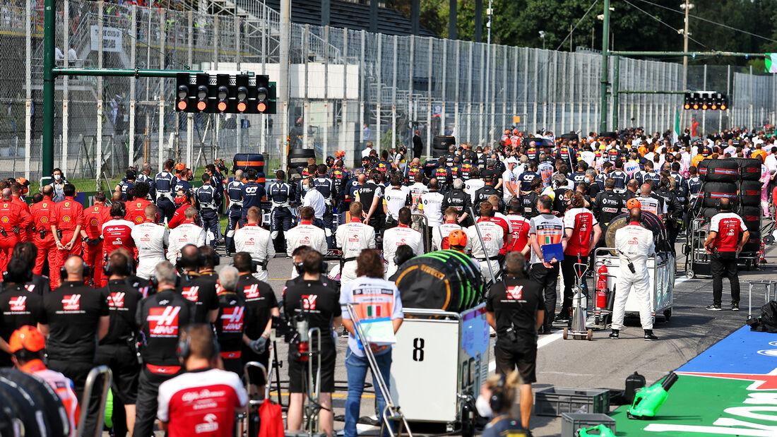 [Imagen: Impressionen-GP-Italien-2020-Monza-Renne...721023.jpg]