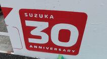 Impressionen - GP Japan - Suzuka - Mittwoch - 3.10.2018
