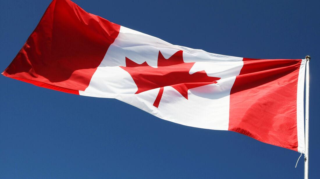Impressionen - GP Kanada - Formel 1 - 7. Juni 2012