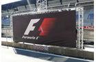 Impressionen - GP Österreich 2017 - Spielberg - Formel 1 - Donnerstag - 6.7.2017