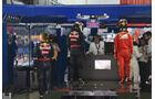Impressionen - GP Spanien 2016 - Qualifying - Samstag - 14.5.2016